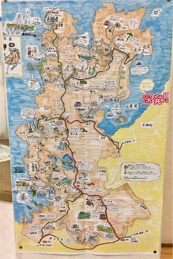 f:id:Kyushu-Tetsutabi:20180905111554j:image