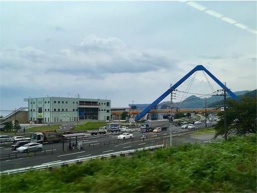 f:id:Kyushu-Tetsutabi:20180908234508j:image