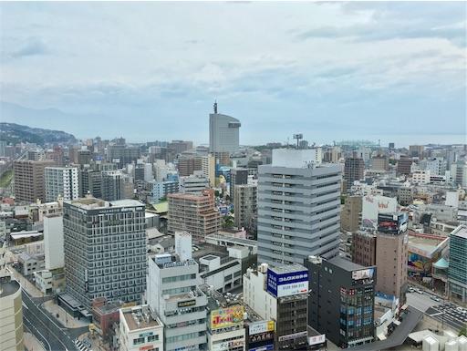 f:id:Kyushu-Tetsutabi:20180911210432j:image