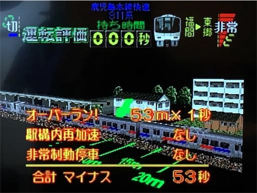 f:id:Kyushu-Tetsutabi:20180915054158j:image