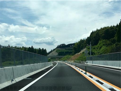 f:id:Kyushu-Tetsutabi:20180919012309j:image