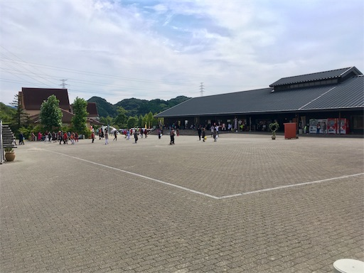 f:id:Kyushu-Tetsutabi:20180919171238j:image