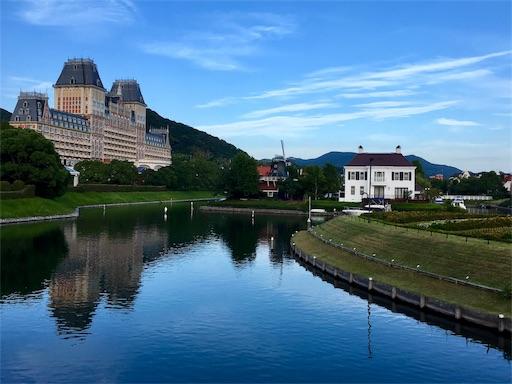 f:id:Kyushu-Tetsutabi:20180926214330j:image