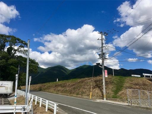 f:id:Kyushu-Tetsutabi:20180928001014j:image