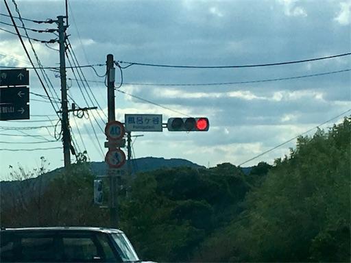 f:id:Kyushu-Tetsutabi:20180928001847j:image