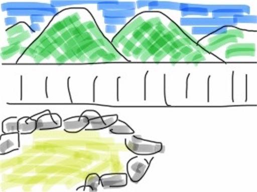 f:id:Kyushu-Tetsutabi:20180928164827j:image