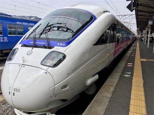 f:id:Kyushu-Tetsutabi:20181002201805j:image