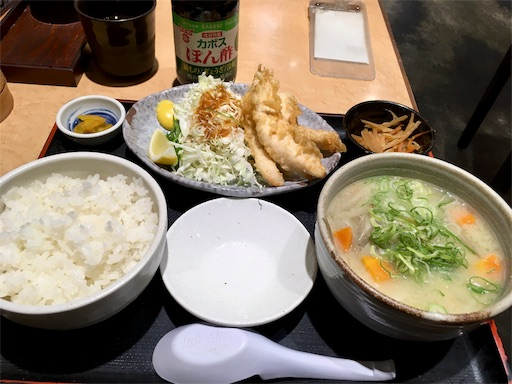 f:id:Kyushu-Tetsutabi:20181002214305j:image