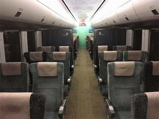 f:id:Kyushu-Tetsutabi:20181002222245j:image