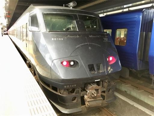 f:id:Kyushu-Tetsutabi:20181002223621j:image