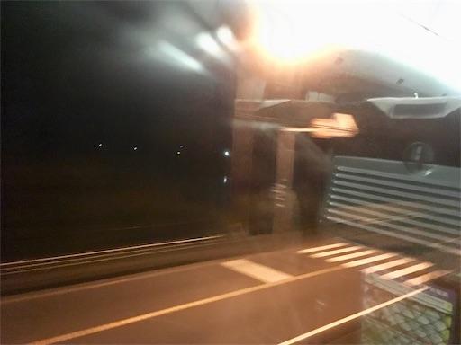 f:id:Kyushu-Tetsutabi:20181002231635j:image