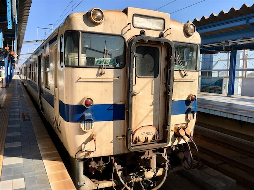 f:id:Kyushu-Tetsutabi:20181009223918j:image