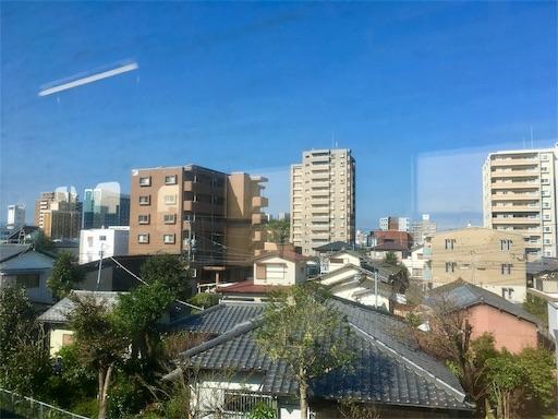 f:id:Kyushu-Tetsutabi:20181010201032j:image
