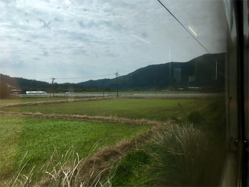 f:id:Kyushu-Tetsutabi:20181010201250j:image