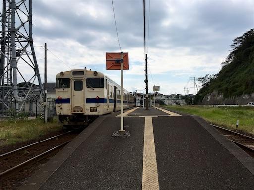 f:id:Kyushu-Tetsutabi:20181010201314j:image