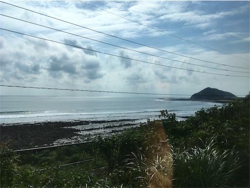 f:id:Kyushu-Tetsutabi:20181010201323j:image