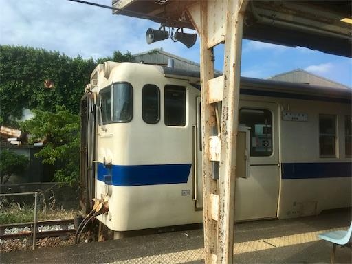 f:id:Kyushu-Tetsutabi:20181010201435j:image