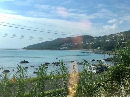 f:id:Kyushu-Tetsutabi:20181010201443j:image