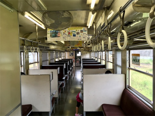 f:id:Kyushu-Tetsutabi:20181010215928j:image