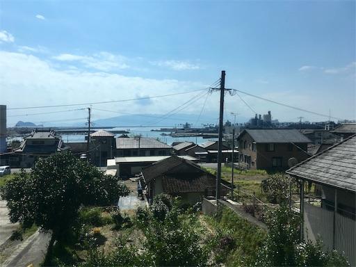 f:id:Kyushu-Tetsutabi:20181010220009j:image