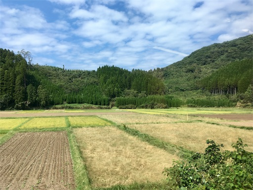 f:id:Kyushu-Tetsutabi:20181010220146j:image