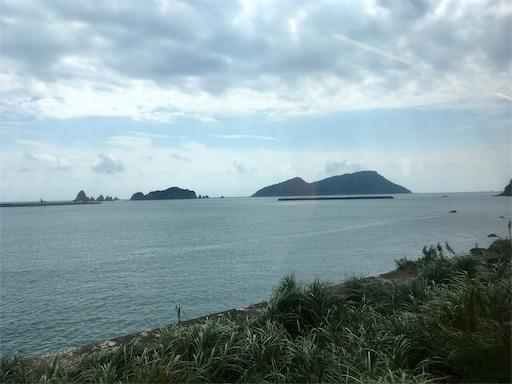 f:id:Kyushu-Tetsutabi:20181010220230j:image