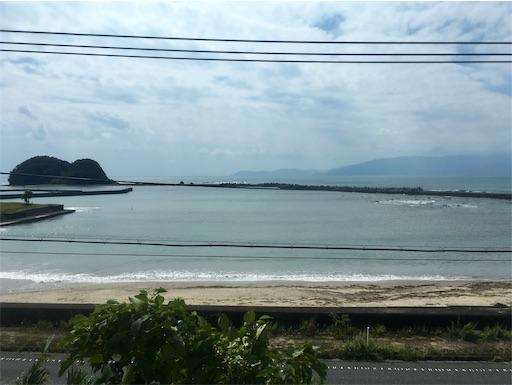 f:id:Kyushu-Tetsutabi:20181010220304j:image