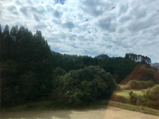f:id:Kyushu-Tetsutabi:20181010220601j:image