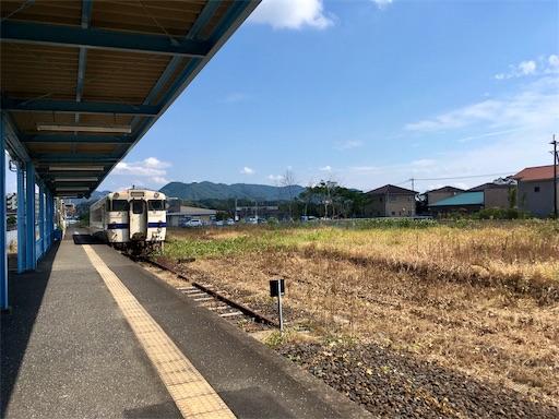f:id:Kyushu-Tetsutabi:20181010220644j:image