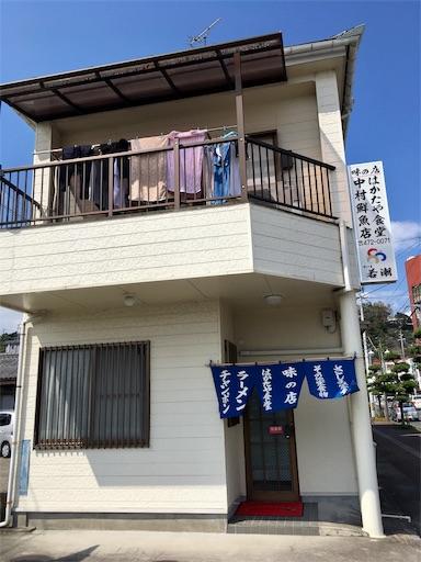 f:id:Kyushu-Tetsutabi:20181012155042j:image