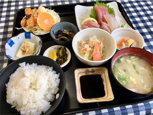 f:id:Kyushu-Tetsutabi:20181012155445j:image