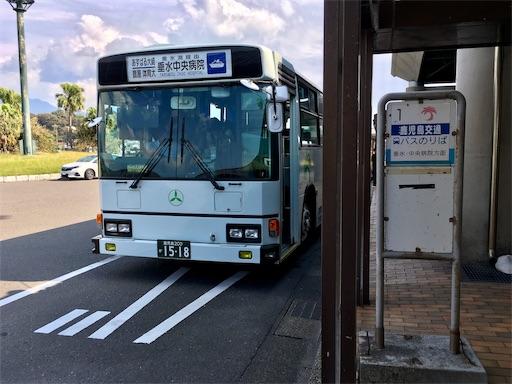 f:id:Kyushu-Tetsutabi:20181020091626j:image