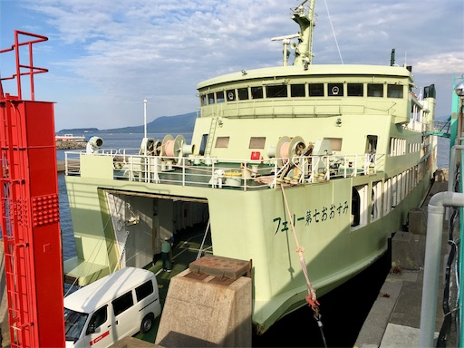 f:id:Kyushu-Tetsutabi:20181020105333j:image