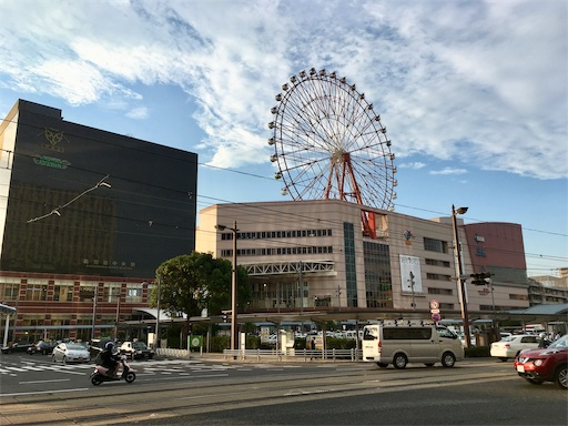 f:id:Kyushu-Tetsutabi:20181020110020j:image