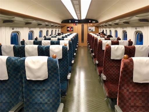 f:id:Kyushu-Tetsutabi:20181020115116j:image