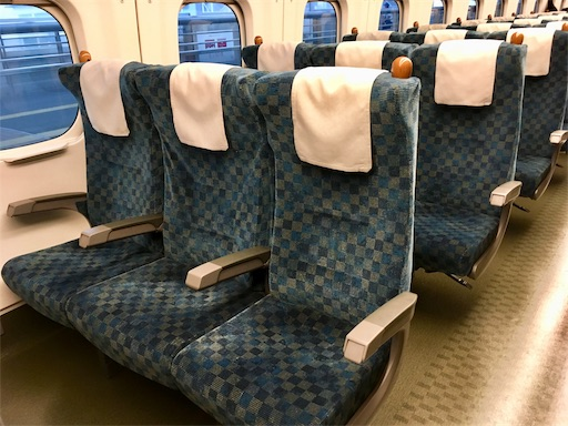 f:id:Kyushu-Tetsutabi:20181020115404j:image