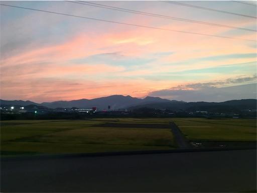 f:id:Kyushu-Tetsutabi:20181020122116j:image