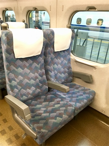 f:id:Kyushu-Tetsutabi:20190112175810j:image