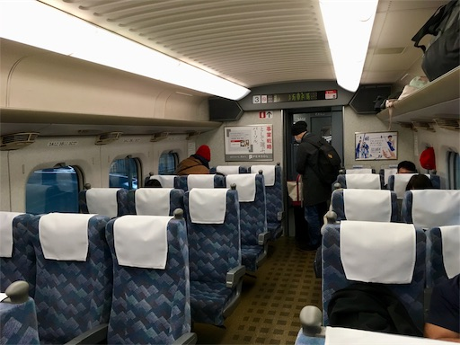 f:id:Kyushu-Tetsutabi:20190112180016j:image