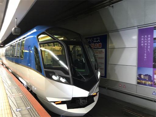 f:id:Kyushu-Tetsutabi:20190112183326j:image