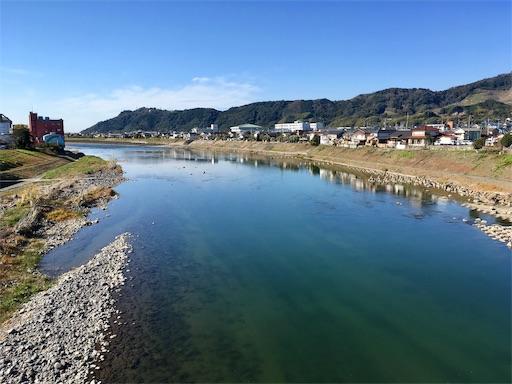 f:id:Kyushu-Tetsutabi:20190112192952j:image