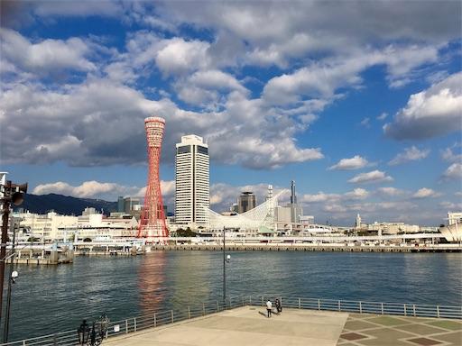 f:id:Kyushu-Tetsutabi:20190112193015j:image