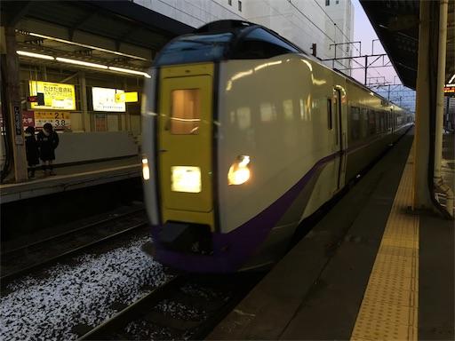 f:id:Kyushu-Tetsutabi:20190112193024j:image