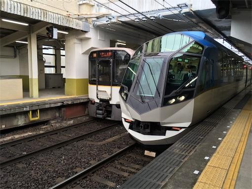 f:id:Kyushu-Tetsutabi:20190112193044j:image