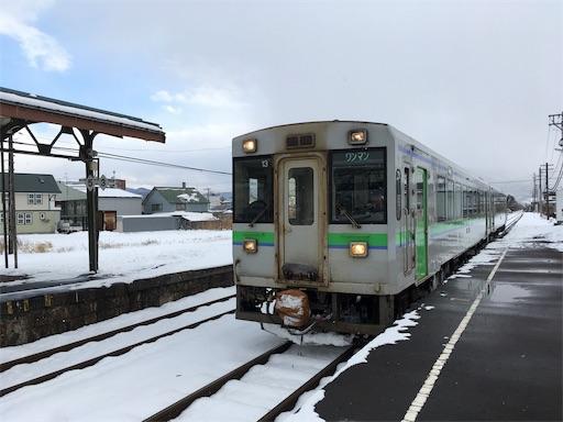 f:id:Kyushu-Tetsutabi:20190112193052j:image