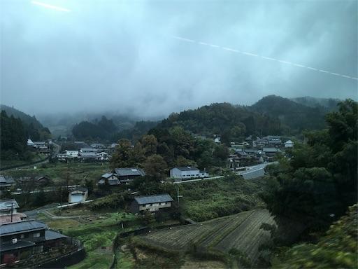 f:id:Kyushu-Tetsutabi:20190114104050j:image