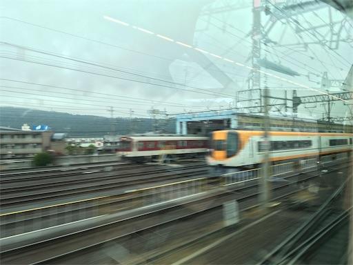 f:id:Kyushu-Tetsutabi:20190114110135j:image