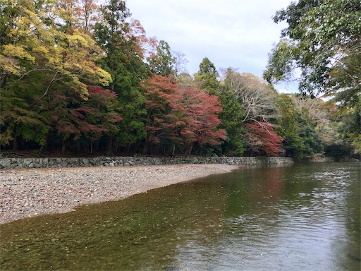 f:id:Kyushu-Tetsutabi:20190114123129j:image