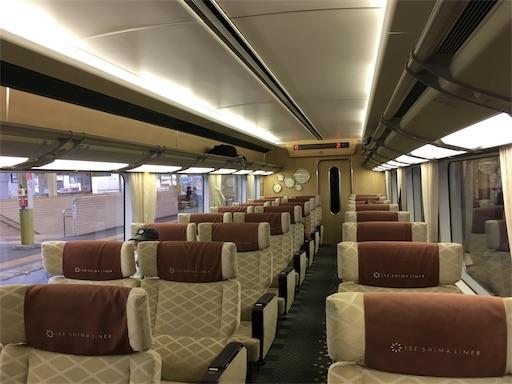 f:id:Kyushu-Tetsutabi:20190116133814j:image