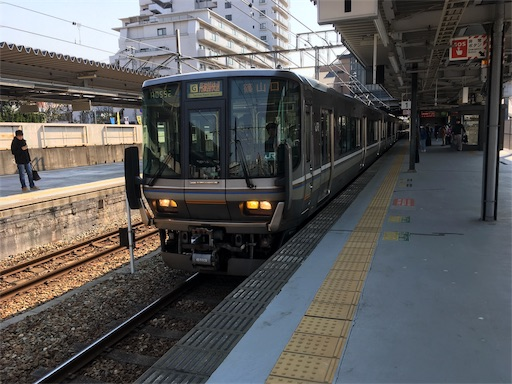 f:id:Kyushu-Tetsutabi:20190315201405j:image